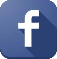 Facebook IterEgo